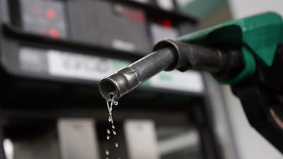 Tovább drágulnak az üzemanyagok