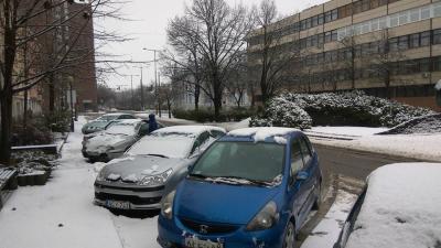 (Fotó: behir.hu)
