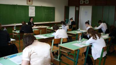 Korábbi fotó. Forrás: belvarbcs.hu