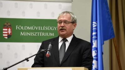 Fotó: Magyar Idők
