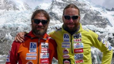 Forrás: Magyar Everest Expedíció 2017
