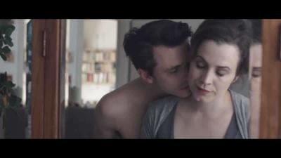 Jelenet a videóból. Forrás: Ökumenikus Segélyszervezet