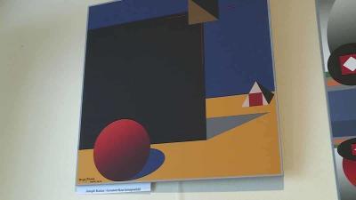 Egy darabka Párizs- Kiállítás a Munkácsy Emlékházban