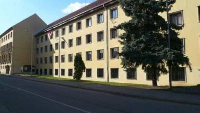 Fotó: kormanyhivatal.hu