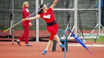 (Fotó: atletika.hu)