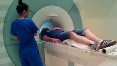 (Fotó: radiologia.hu)