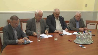 A Fidesz-KDNP frakció szerint költségvetési kényszer a cég létrehozása, ráadásul így gyorsabban teljesülnek majd a lakossági igények is. Fotó: Kugyelka Attila