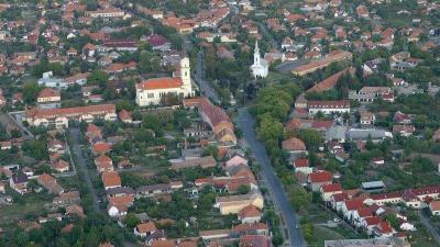 Fotó: visitbekes.hu