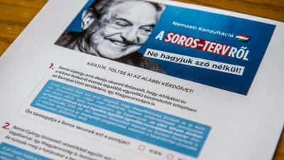 Fotó: Magyarország Kormánya facebook oldal
