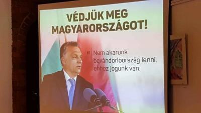 Fotók: Kovács Dénes