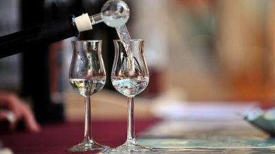 Fotó: tastehungary.com