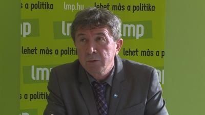 Fotó: Tóth Áron