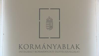 Illusztráció (Fotó: Tóth Áron)