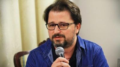 Lenkefi Zoltán (fotó: A-Team/Ignácz Bence)