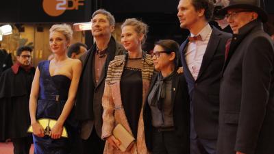 Fotó: Színház.org