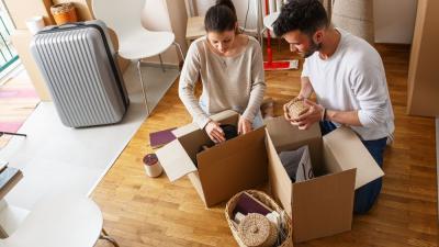 A lakáshitelről igazolást, az albérleti támogatásról adatszolgáltatást kell készíteni az adóhivatalnak(Stockphoto)