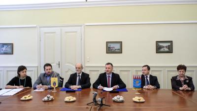 Fotó forrás: Gyulai Hírlap – Rusznyák Csaba