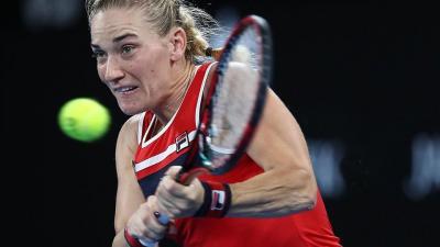 Fotó: Twitter/WTA