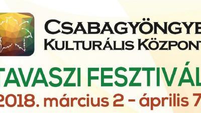 Fotó forrás: Csabagyöngye Kulturális Központ