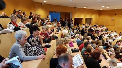 Fotó: Liv Parviainen
