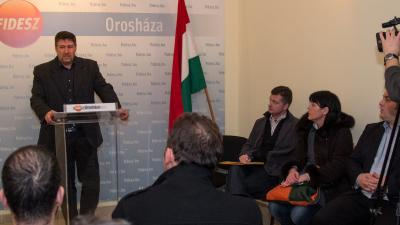 Fotó: simonkagyorgy.hu
