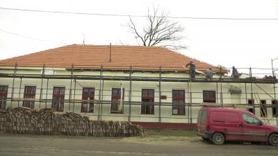 Fotó: Gyula TV
