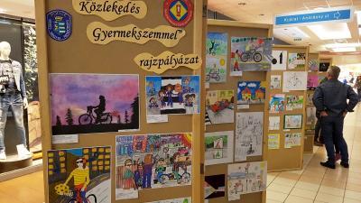 Illusztráció (Fotó: Kovács Dénes)