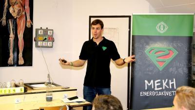Fotó: energiakovetek.hu