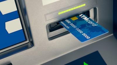 Fotó: bankinfosecurity.com