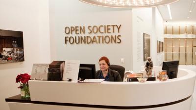 Fotó: opensocietyfoundations.org