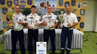 Fotó forrás: Békés Megyei Rendőr-főkapitányság