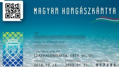 Forrás: mohosz.hu