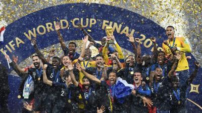 (Fotó: fifa.com)