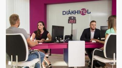Fotó: diakhitel.hu