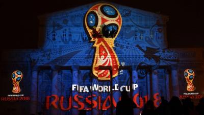 Forrás: fifa.com