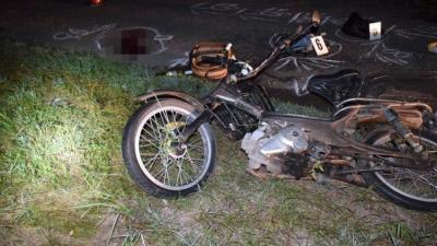 Örménykúti baleset. Forrás: police.hu
