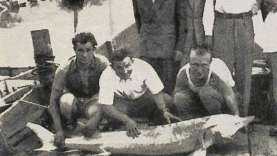 Kép: halaszat.kormany.hu/halaszat-szaklap