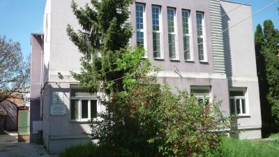 Az ingatlan kikiáltási ára nettó 88 millió forint