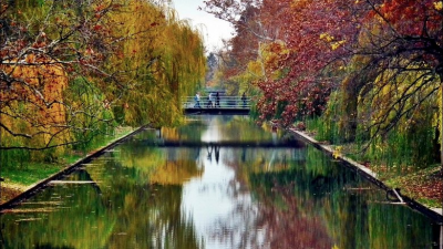 Forrás: turizmus.com