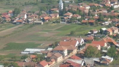 Fotó: bucsa.hu