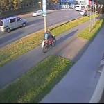 A rendőrség az eset tisztázásához kéri a lakosság segítségét. Fotó: police.hu
