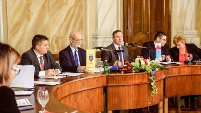 Fotó: Gyulai Hírlap/Tóth Ivett