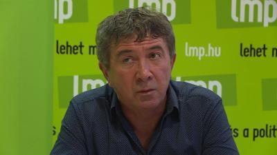 Fotó: Ujházi György