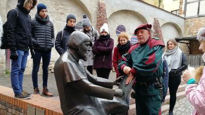 A kép jobb oldalára kattintva lapozhat a galériában (fotó: BMJV Német Nemzetiségi Önkormányzata)