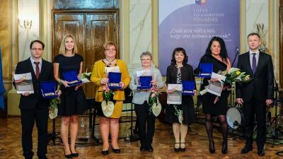 (Fotó: Gyulai Hírlap – Rusznyák Csaba)
