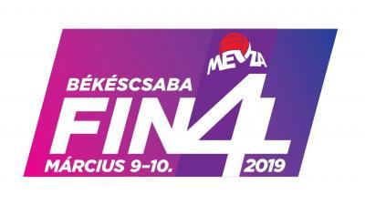 Ismét Békéscsabán rendezik a Közép-európai Liga négyesdöntőjét. Fotó: BRSE