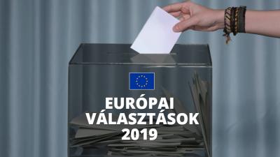 Fotó: europai-valasztasok.eu