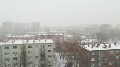Fotó: Budai Zoltán