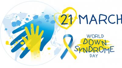 A világnap egy figyelemfelkeltő plakátja (forrás: mdsc.org)