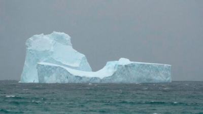 A kép illusztráció (Fotó. MTI/ EPA)
